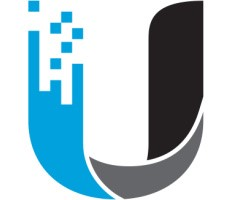 Ubiquiti Reports Major Data Breach, Urges Customers To Change Passwords Immediately