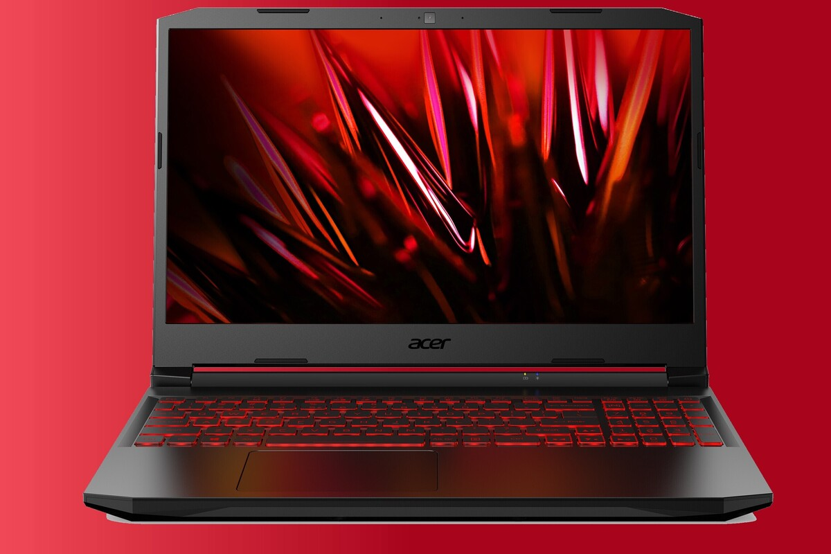 acer's-2021-gaming-laptops-wield-the-latest-innovations-from-amd,-intel,-and-nvidia