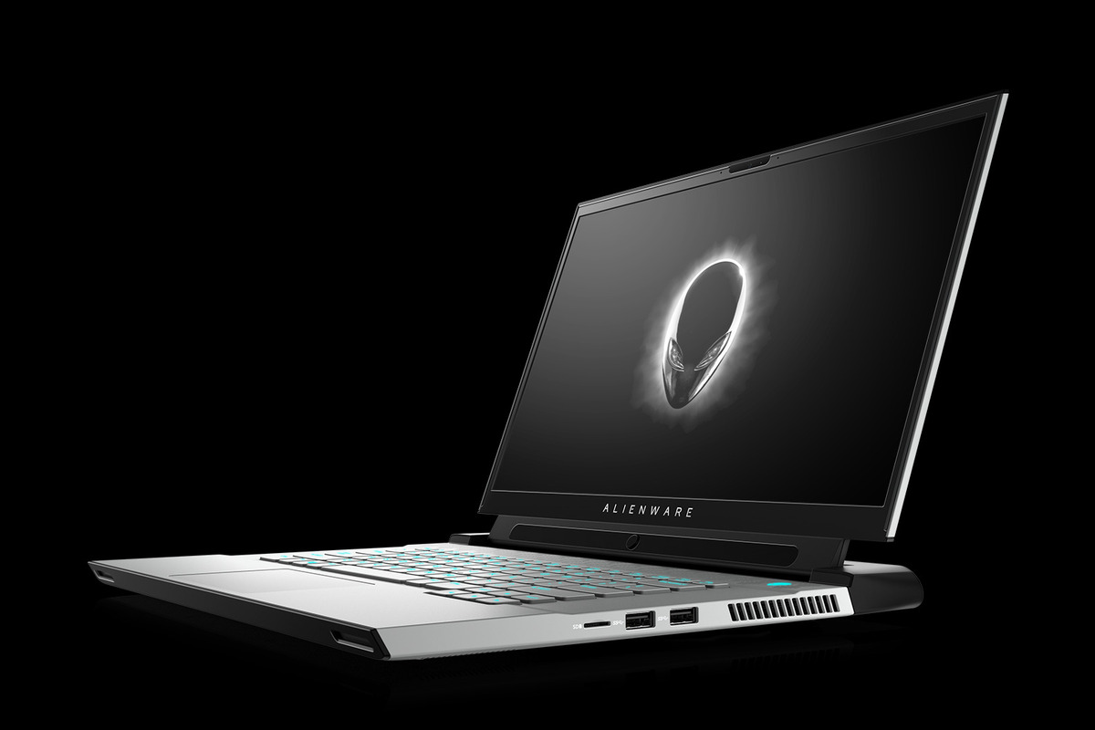 alienware's-m15-and-m17-laptops-level-up-with-geforce-rtx-30-series-gpus