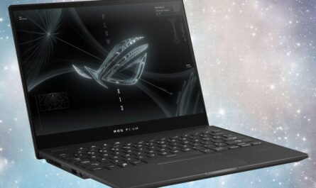 how-the-tiny-asus-rog-flow-x13-can-outpunch-big-gaming-laptops