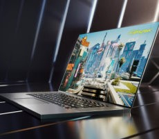 nvidia-unveils-geforce-rtx-3080,-3070-and-3060-laptops-for-seriously-powerful-mobile-gaming
