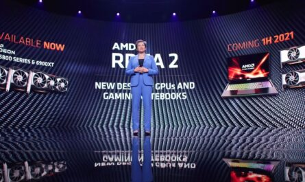 new-radeon-gpus-were-barely-seen-at-ces,-but-they-cast-a-long-shadow