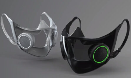 razer-is-bringing-rgb-to-n95-masks,-because-why-not?