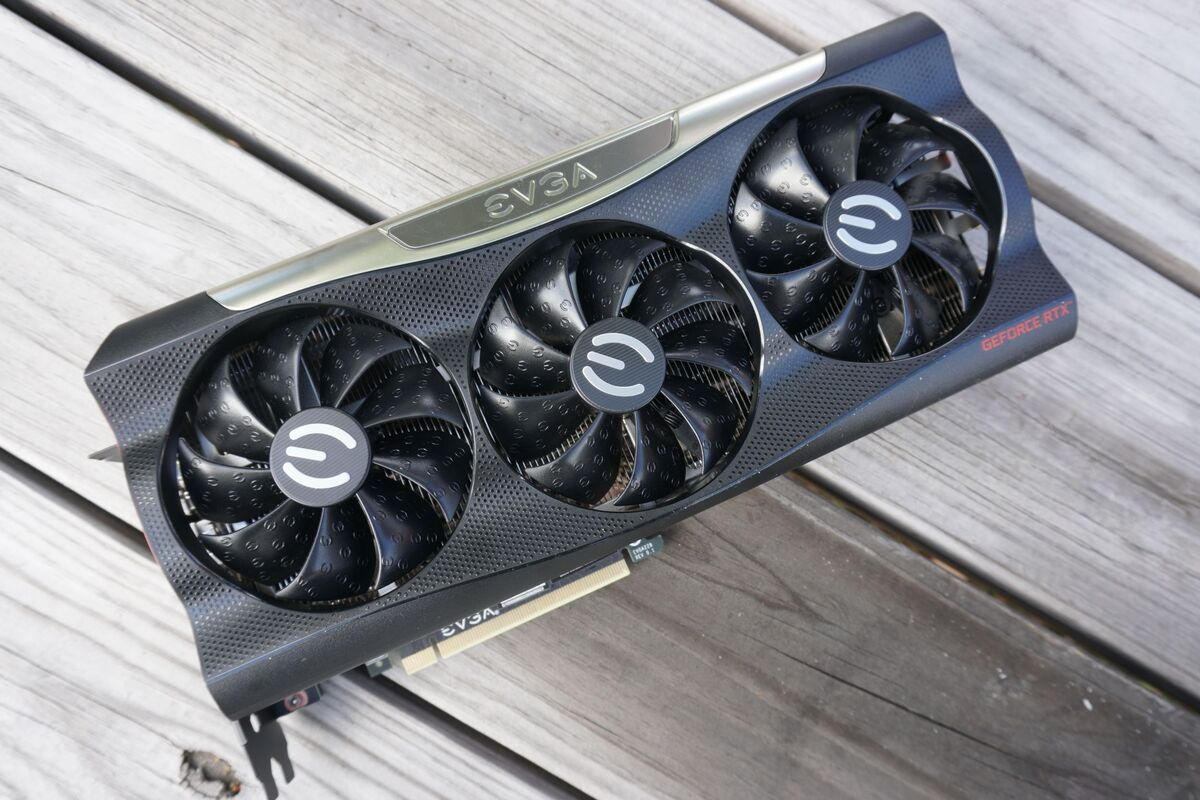 more-graphics-card-makers-roll-out-significant-price-hikes