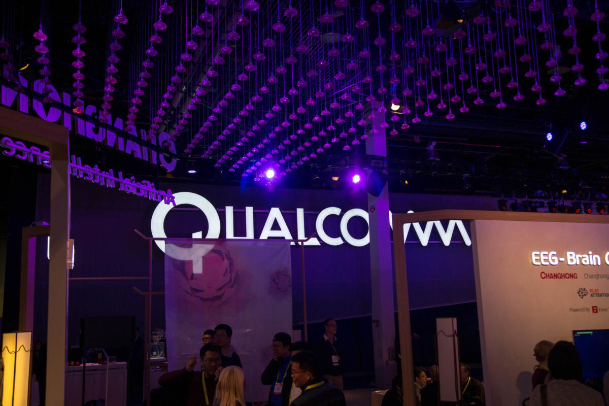 qualcomm-buys-cpu-startup-nuvia-to-beef-up-pc,-smartphone-performance