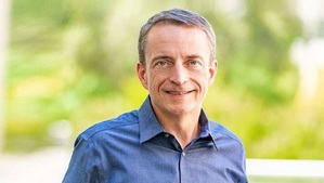 intel-unexpectedly-names-former-cto-pat-gelsinger-as-its-new-ceo