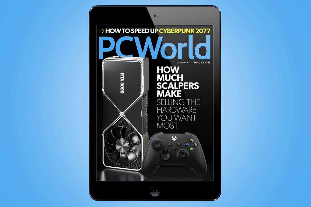 pcworld's-january-digital-magazine:-how-much-scalpers-make-selling-the-hardware-you-want-most