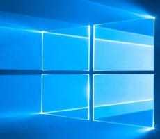 leaked-windows-10x-ui-has-macos-and-chrome-os-design-undertones