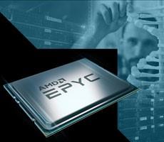 amd-epyc-7543-32-core-zen-3-milan-cpu-goes-xeon-hunting-in-fresh-benchmark-leak