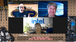 video:-intel-answers-our-rocket-lake-s-questions
