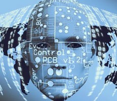 Researchers Calculate That Super-Intelligent AI Will Be Impossible To Contain