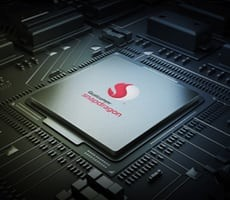 alleged-qualcomm-snapdragon-sc8280-soc-to-battle-apple-m1,-supports-32gb-ram-for-windows