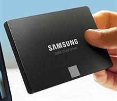 samsung-ssd-870-evo-review:-the-fastest-sata-ssds-yet