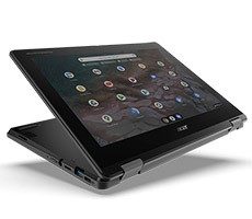 acer's-latest-chromebooks,-travelmate-windows-laptops-feature-mix-of-intel-and-arm-cpus