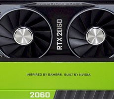 nvidia-geforce-rtx-2060,-rtx-2060-super-rumored-to-reenter-market-amid-ampere-drought