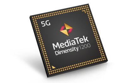 mediatek's-powerful-dimensity-1200-smartphone-cpu-will-challenge-qualcomm
