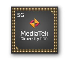 MediaTek's New Dimensity 1200 And 1100 5G 6nm SoCs Coming To Premium Android Phones