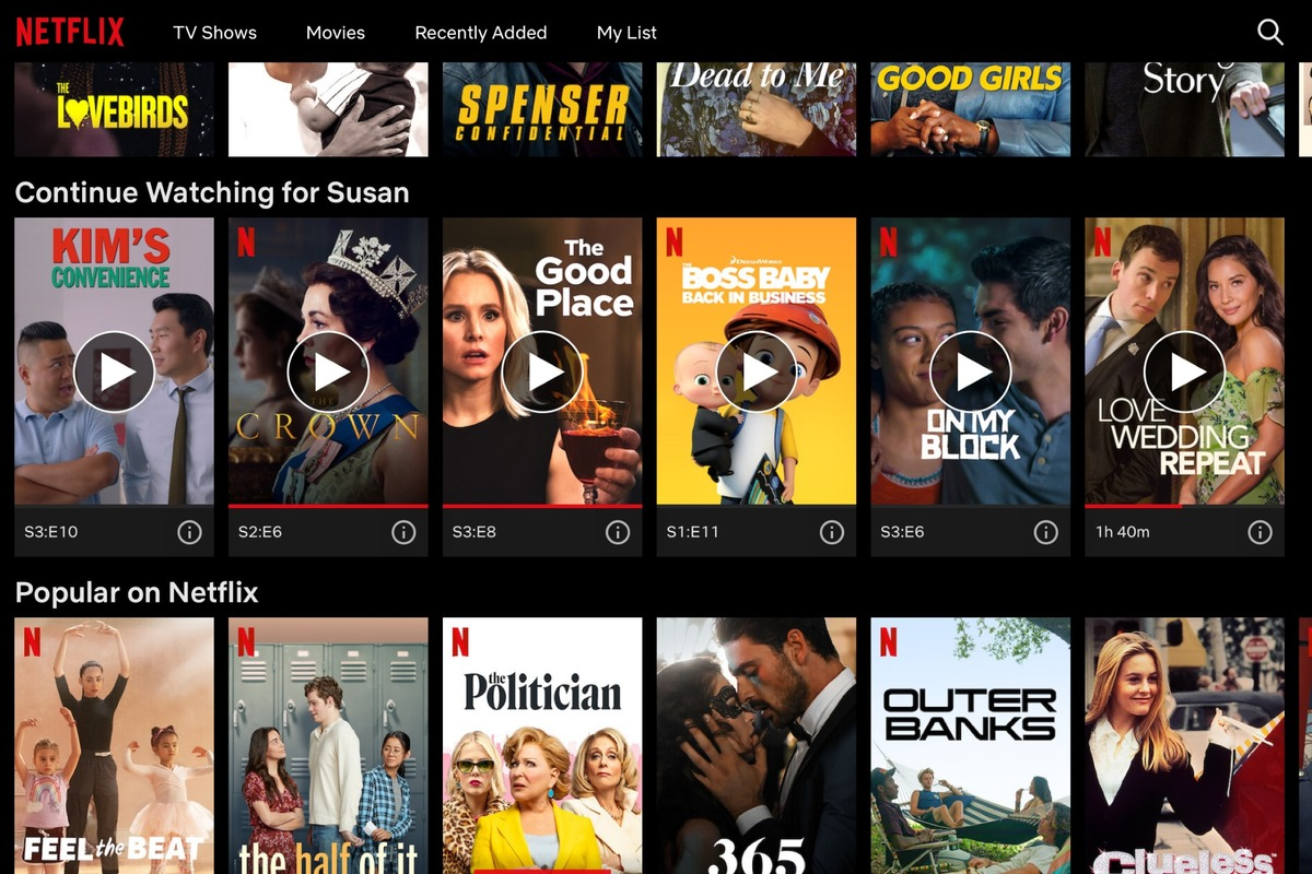 netflix's-long-awaited-shuffle-button-will-arrive-this-year