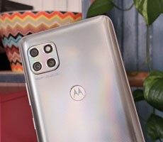 moto-one-5g-ace-review:-solid-5g-phone,-battery-life-champ