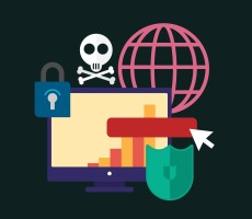 clumsy-hackers-leave-thousands-of-stolen-credentials-exposed-to-google-search