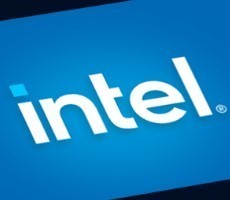 Intel Has Resolved Its 7nm Chip Woes, 12th Gen Alder Lake On Track For 2H 2021 Ramp