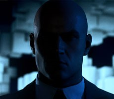 amd's-newest-radeon-driver-brings-big-fps-boost-to-hitman-3-and-quake-ii-rtx-support