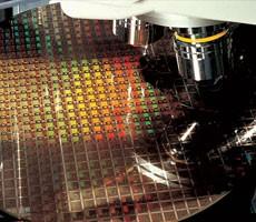 Intel 12th Gen Alder Lake-S CPUs, 600 Series Motherboards Rumored For September Debut