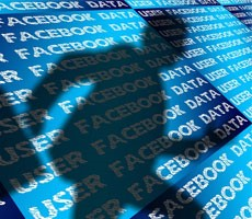 a-sinister-telegram-bot-is-selling-stolen-facebook-user-data-for-$20-each