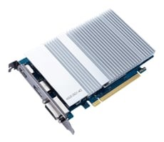 intel-and-oems-quietly-launch-iris-xe-discrete-desktop-graphics-cards
