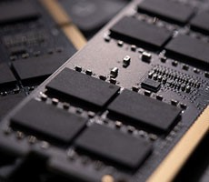Teamgroup's First DDR5 Memory For Next-Gen Laptops Zips Along At 4800MHz