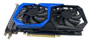 why-intel's-first-xe-graphics-cards-won't-work-in-amd-systems