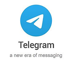 telegram-seizes-on-whatsapp-privacy-backlash-and-user-exodus-by-importing-chats