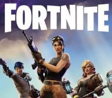 How To Scout Fortnite Week 9 Hidden Bunker Challenges To Unlock Sweet BattlePass XP