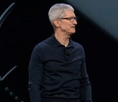 apple-ceo-tim-cook-slams-facebook-as-a-platform-that-breeds-violence-and-polarization