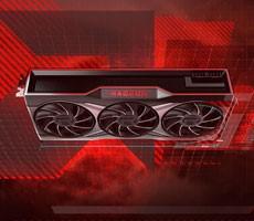 AMD Radeon RX 6700 XT Rumored To Handily Crush GeForce RTX 3060, Equal RTX 3060 Ti