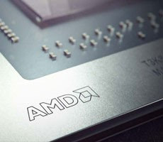 AMD Now Focusing On Competitive Zen 4 And Zen 5 CPUs With 5nm Node Shift