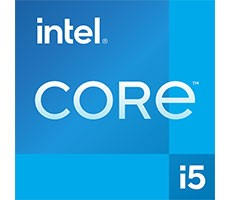 Intel Core i5-11400 6-Core 11th Gen Rocket Lake-S CPU Impresses In Leaked Benchmarks