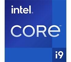 Intel Core i9-11900K, i7-11700K, i5-11600K 11th Gen Rocket Lake-S CPU Specs Leaked In Full