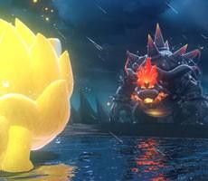 Super Mario 3D World   Bowser's Fury Brings Gargantuan Fun To Nintendo Switch