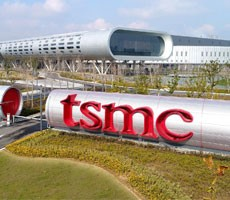 TSMC Allegedly Planning Massive 5nm Chip Expansion After Record 2020 Earnings