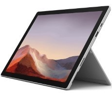 Microsoft Surface Pro 7 With Signature Type Cover Discounted $360 With This Hot Deal