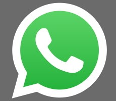 WhatsApp Is Leaking User Phone Numbers In Google Searches And Customizable Verification Codes