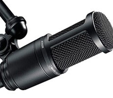 Weekend Tech Deals For Upping Your Streaming Or WFH Zoom Call Production Quality
