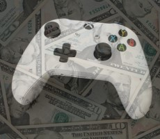 Microsoft Is Unleashing A Massive Price Hike For Xbox Live Gold And Gamers Are Livid