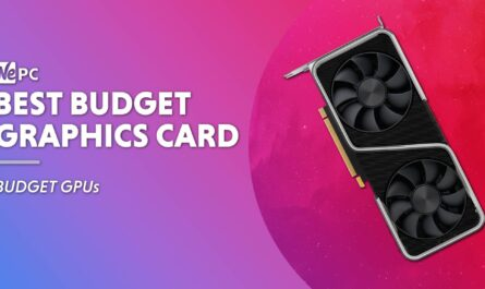 the-best-budget-graphics-card-in-2021-–-our-top-cheap-gpus