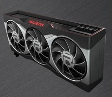 here's-when-more-radeon-rx-6800-and-6900-reference-cards-will-be-in-stock-at-amd.com