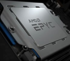 Dell Tips AMD EPYC 7003 Milan Zen 3 Server CPU Specs And Pricing Ahead Of Launch