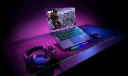 geforce-rtx-3060-laptops-hit-the-street,-but-you'll-need-to-wait-for-affordable-ones