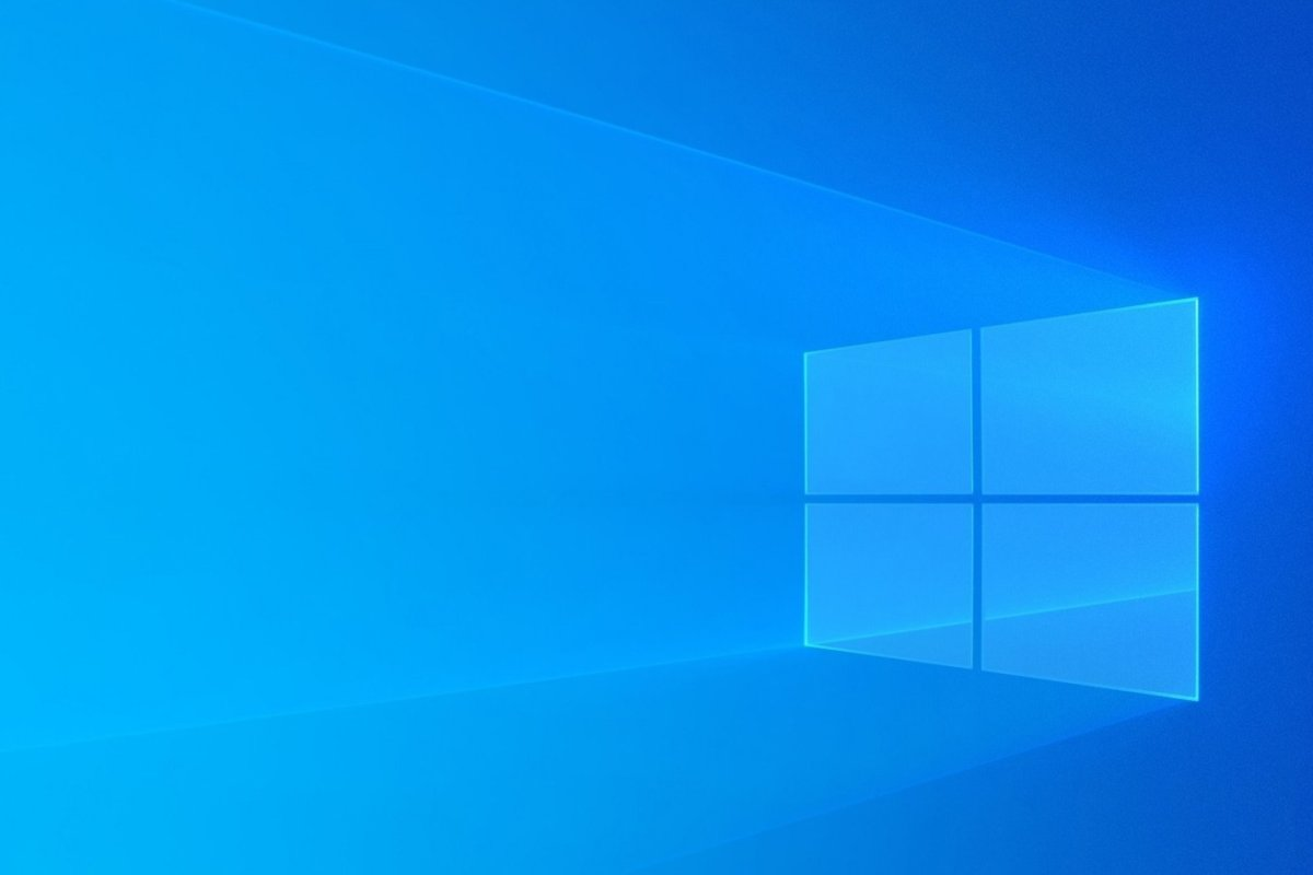 windows-10:-guides,-tips,-tricks,-and-everything-you-need-to-know-about-microsoft's-os
