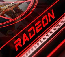 Gigabyte's Radeon RX 6700 XT EEC Filing Confirms GDDR6 Memory Config For RTX 3060 Rival